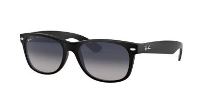 Ray-Ban New Wayfarer B2132 POLARIZZATO