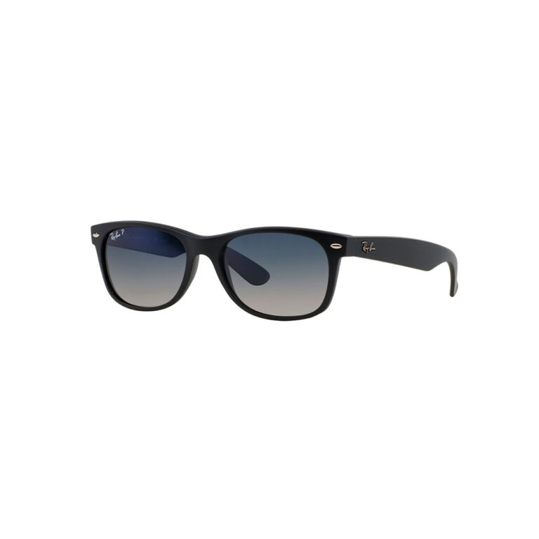 Ray-Ban New Wayfarer POLARIZZATO