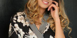 occhiali_monofocali_da_sole_lenti_da_vista (1)