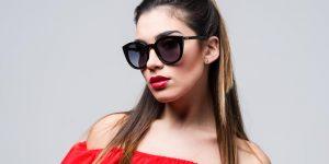 occhiali_monofocali_da_sole_lenti_da_vista (3)