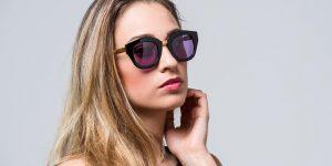 occhiali_monofocali_da_sole_lenti_da_vista (5)