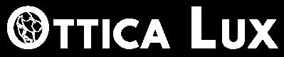 Ottica Lux - logo
