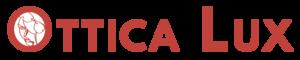 Ottica Lux Logo
