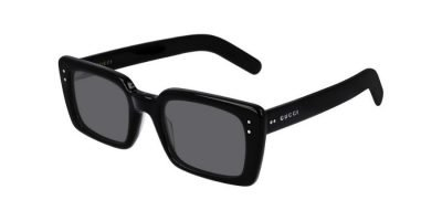 Gucci Fashion Inspired GG0539S