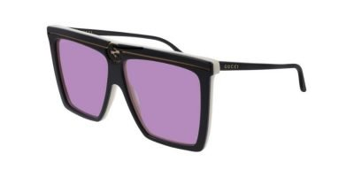 Gucci Fashion Inspired GG0733S 004