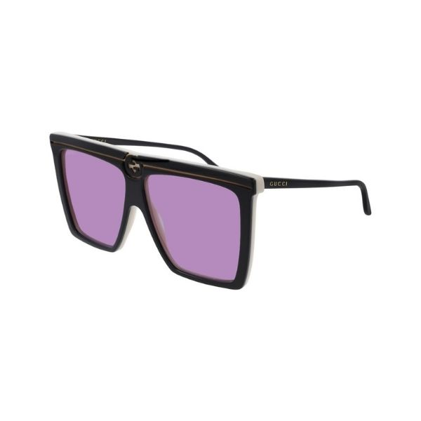 Gucci Fashion Inspired GG0733S-004