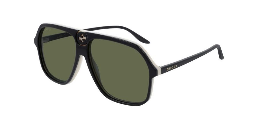 Gucci Fashion Inspired GG0734S 004