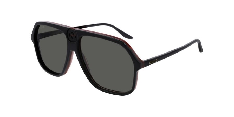 Gucci Fashion Inspired GG0734S