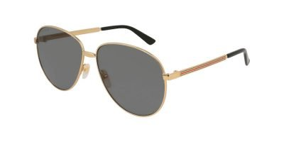 Gucci Gold GG0138S