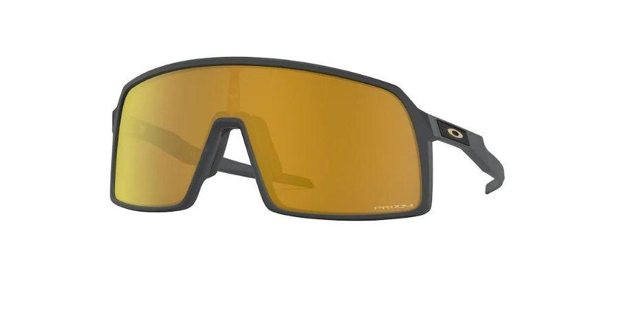 Oakley Sutro Matte Carbon