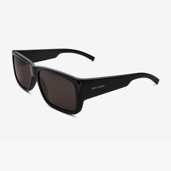 Saint Laurent New Wave SL 366 Lenny