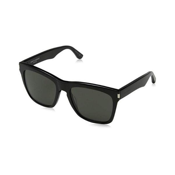 Yves Saint Laurent - Occhiale da Sole Unisex, DEVON SL 137