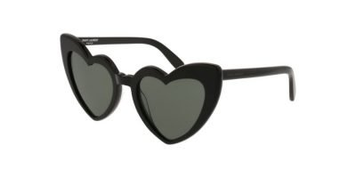 Occhiali da sole Saint Laurent New Wave SL 181 Loulou-001
