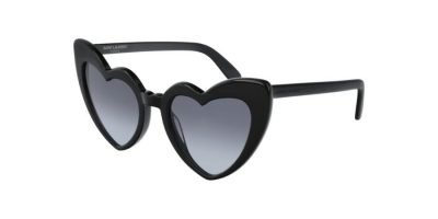 Occhiali da sole Saint Laurent New Wave SL 181 Loulou-008