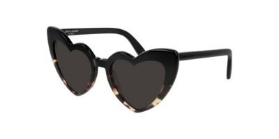 Occhiali da sole Saint Laurent New Wave SL 181 Loulou-013