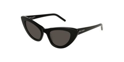 Occhiali da sole Saint Laurent New Wave SL 213 lily-001