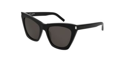 Occhiali da sole Saint Laurent New Wave SL 214 kate-001