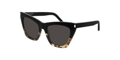 Occhiali da sole Saint Laurent New Wave SL 214 kate-010