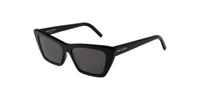 Occhiali da sole Saint Laurent New Wave SL 276 mica-001