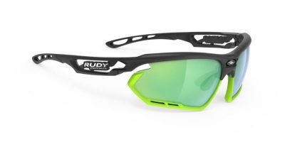 Rudy Project Fotonyk Polar 3FX HDR Multilaser Green