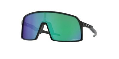 Oakley Sutro Matte Black Ink