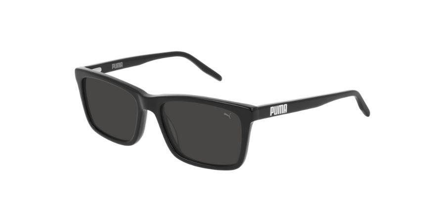 Puma Junior PJ0040S-001