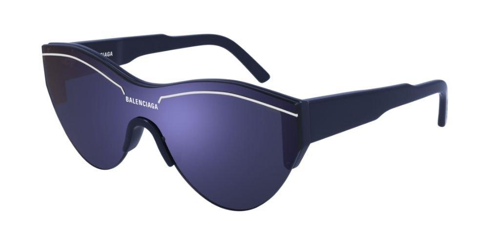 Balenciaga Extreme BB0004S-010