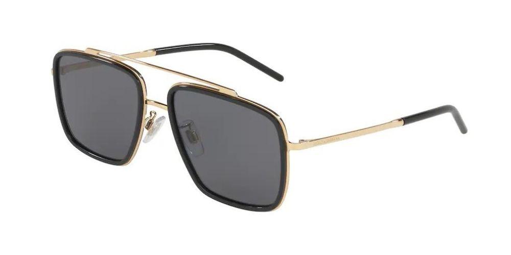 Dolce & Gabbana 0DG2220 02_81