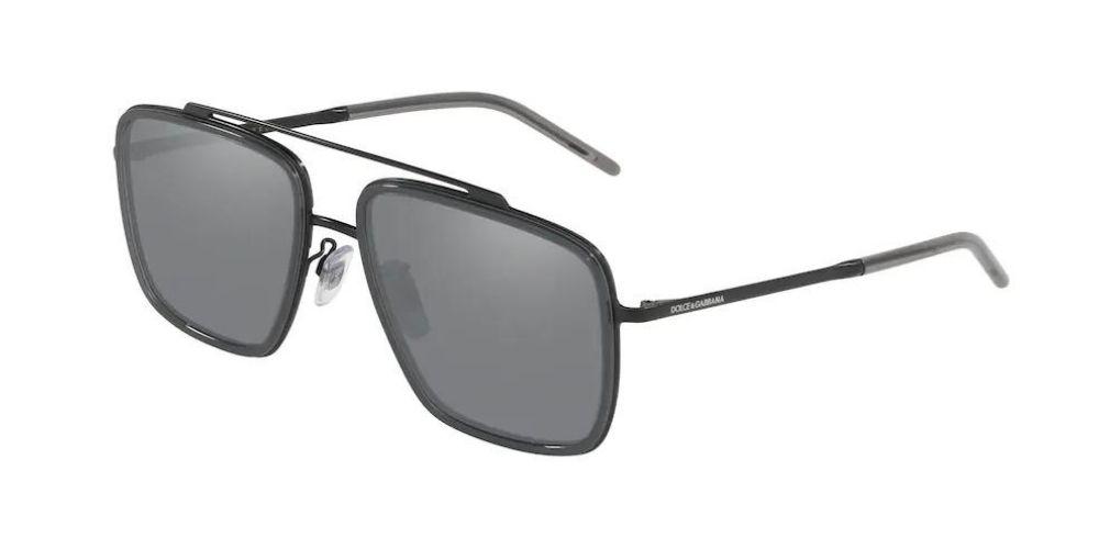 Dolce & Gabbana 0DG2220 11066G