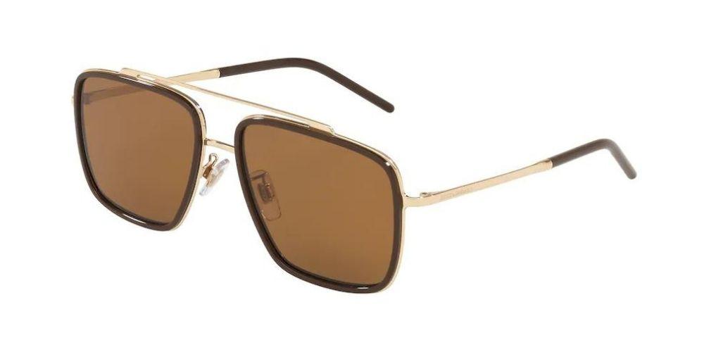 Dolce & Gabbana 0DG2220 488_83