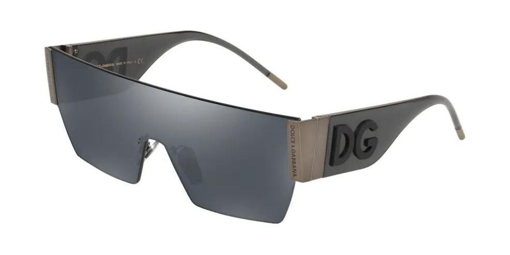 Dolce & Gabbana 0DG2233 12866G