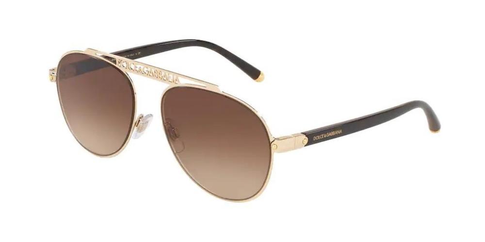 Dolce & Gabbana 0DG2235 02_13