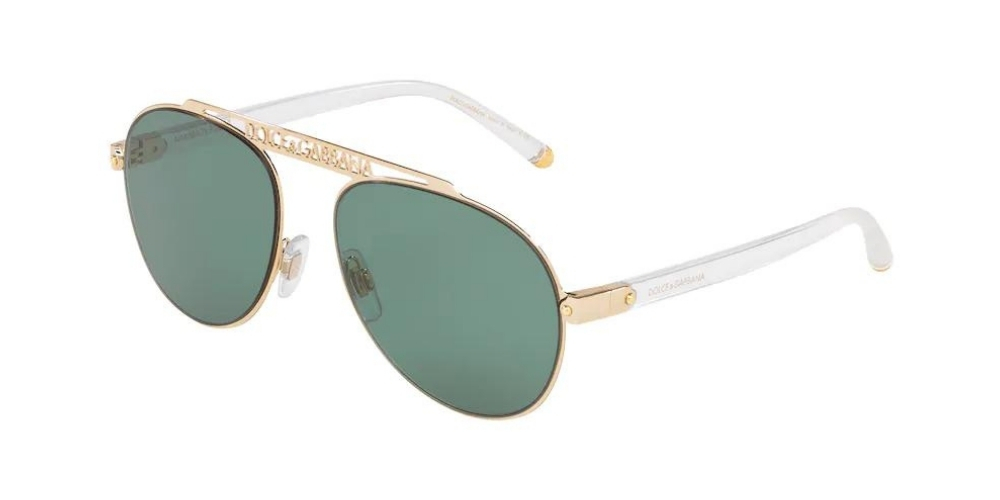 Dolce & Gabbana 0DG2235 02_82