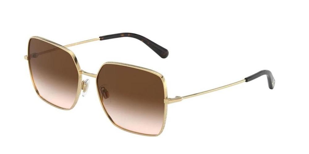 Dolce & Gabbana 0DG2242 02_13