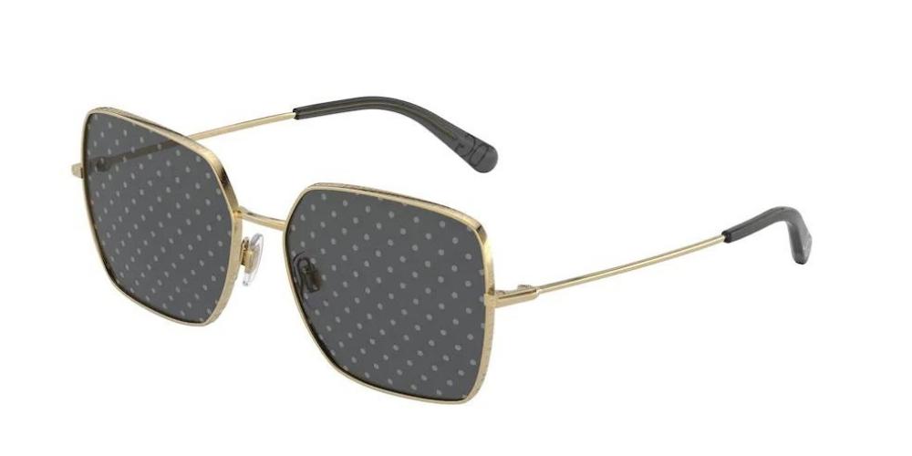 Dolce & Gabbana 0DG2242 02_L