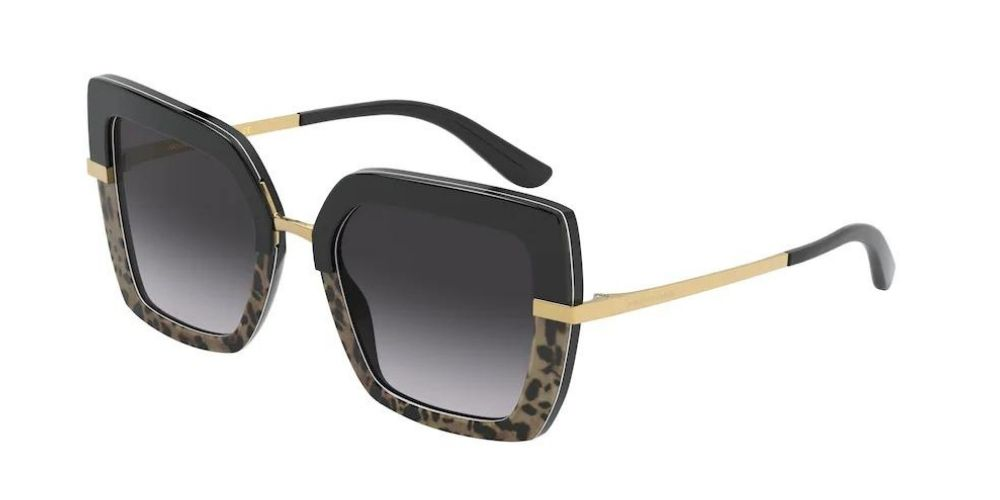 Dolce & Gabbana 0DG4373 32448G