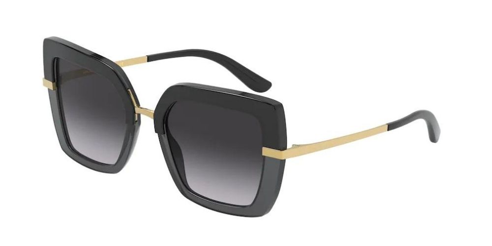 Dolce & Gabbana 0DG4373 32468G