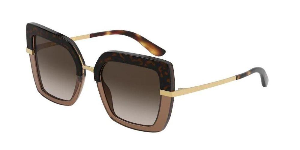 Dolce & Gabbana 0DG4373 325613