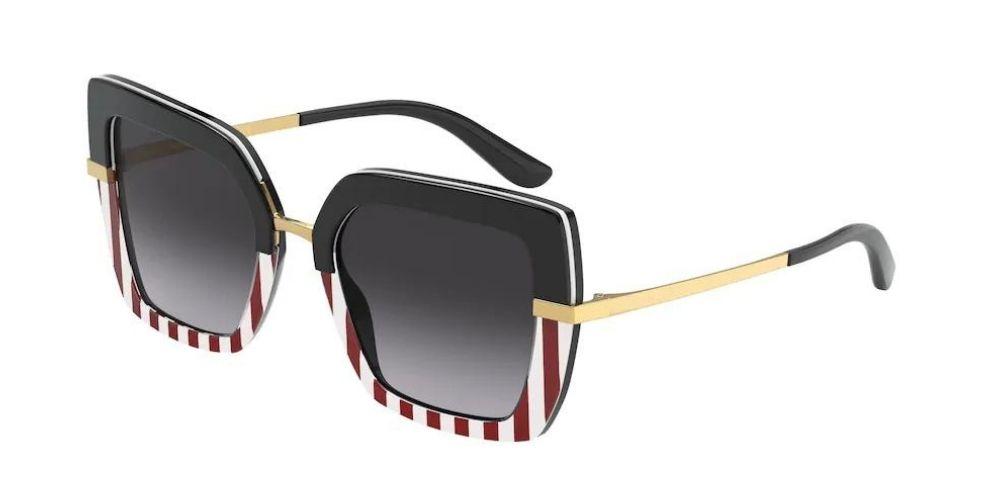 Dolce & Gabbana 0DG4373 32778G