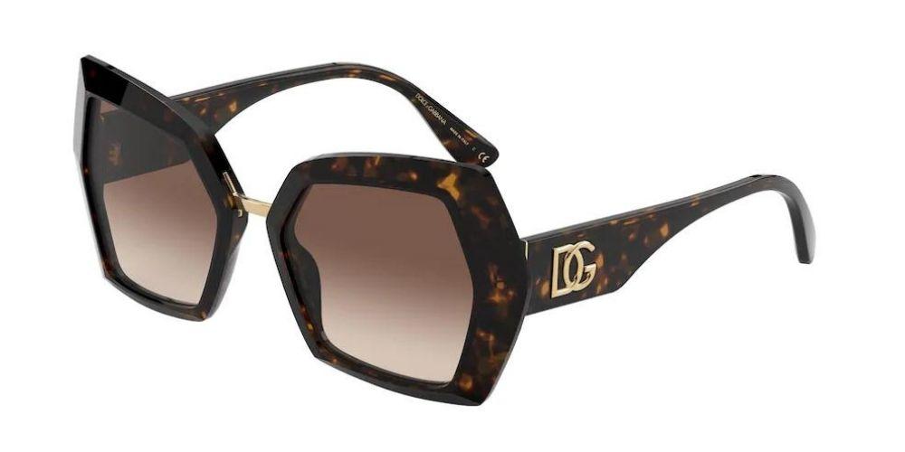 Dolce & Gabbana 0DG4377 502_13