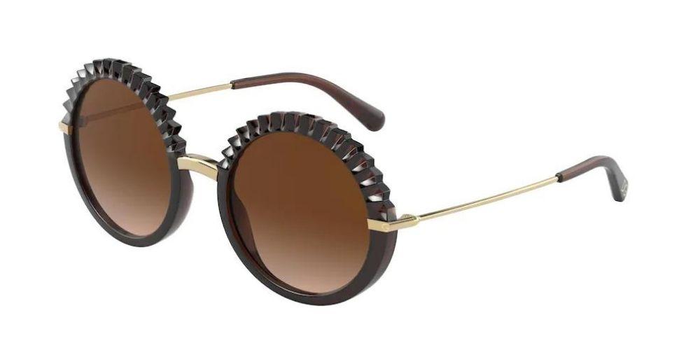 Dolce & Gabbana 0DG6130 315913