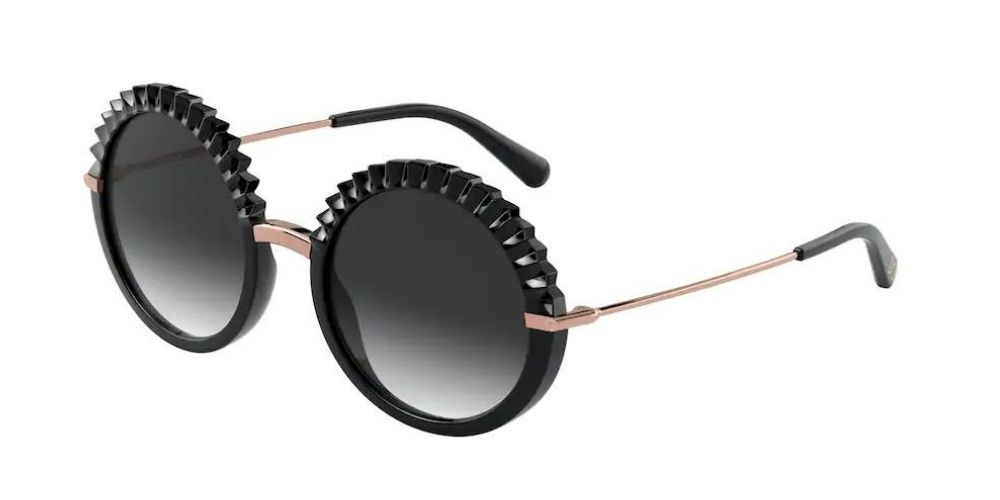 Dolce & Gabbana 0DG6130 501_8G
