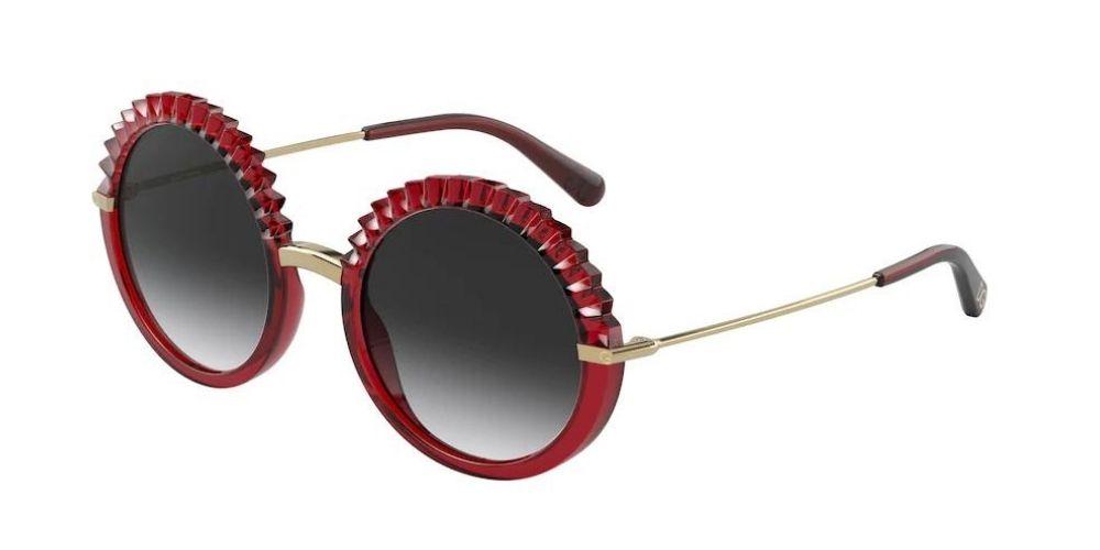 Dolce & Gabbana 0DG6130 550_8G