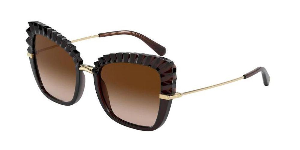 Dolce & Gabbana 0DG6131 315913