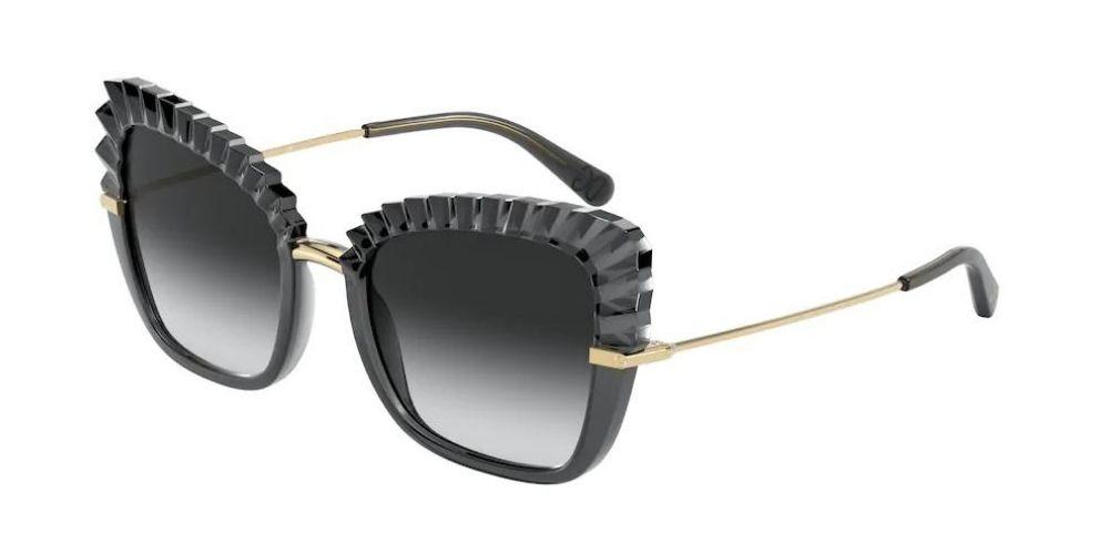 Dolce & Gabbana 0DG6131 31608G