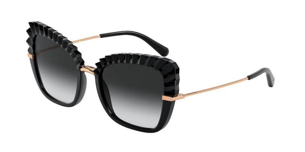 Dolce & Gabbana 0DG6131 501_8G