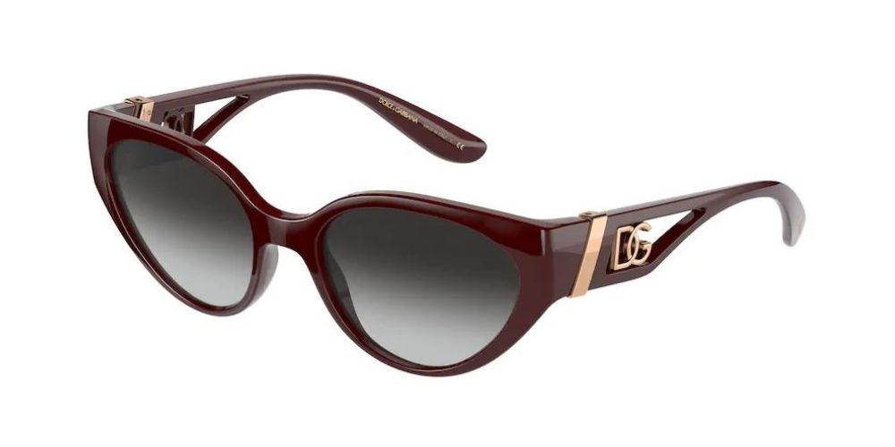 Dolce & Gabbana 0DG6146 32858G