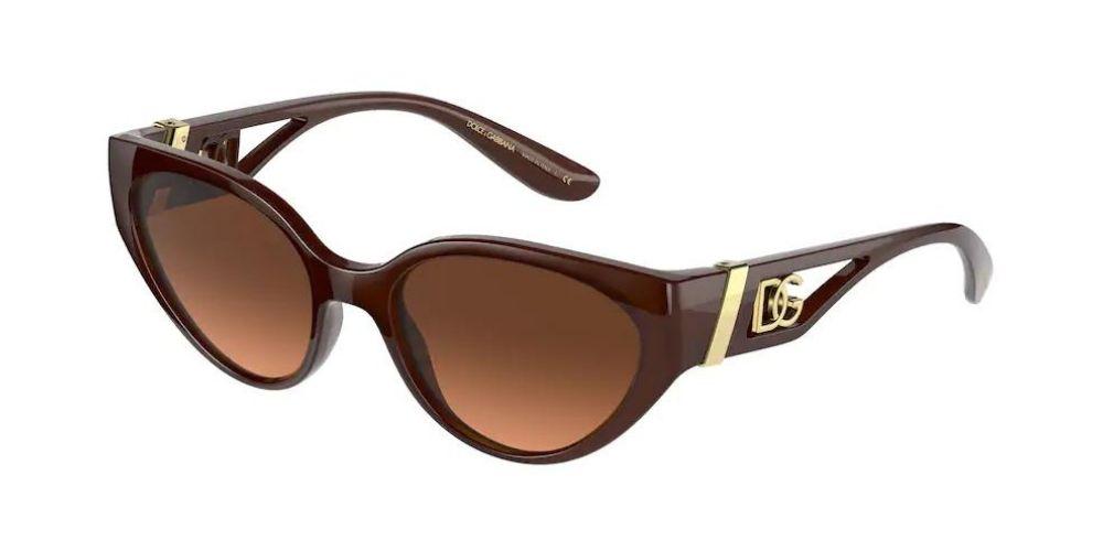 Dolce & Gabbana 0DG6146 329078