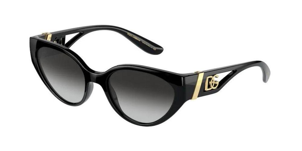 Dolce & Gabbana 0DG6146 501_8G