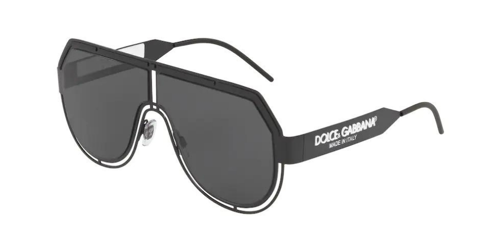 Dolce e Gabbana 0DG2231 327687